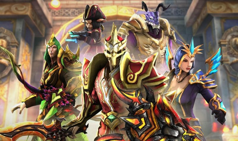 Order and Chaos: The Beginner's Guide – How to play?